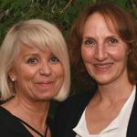 Susanne Reinold & Marion Sander - systemische Beratung