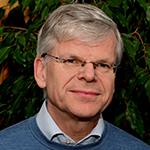 Ewald Niedeggen - Klasische Homöopathie
