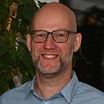 Carsten Becker - Predictive Homöopathie